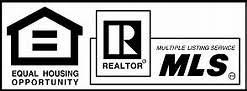 equal housing realtor mls