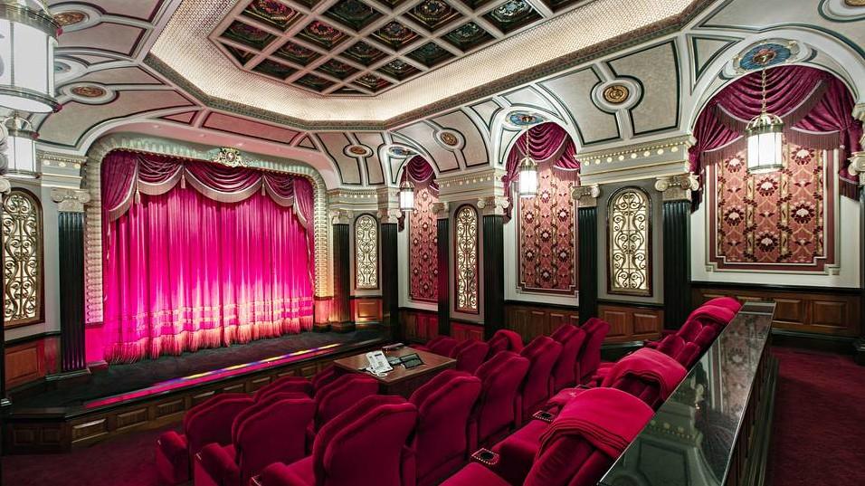 theatre-e1451415979738